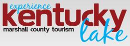 marshall county logo