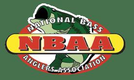2012-NBAA-Logo