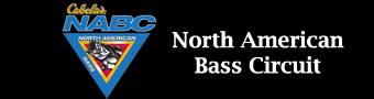 North American Bass Circuit