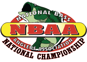 NBAA-NAT-CHAMP
