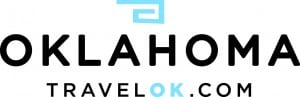 Oklahoma Travel Info